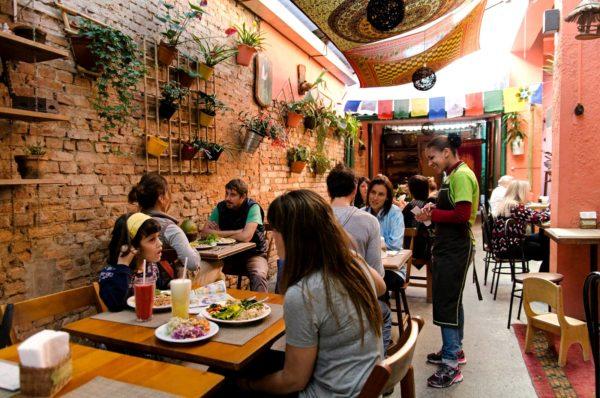 RestauranteHome